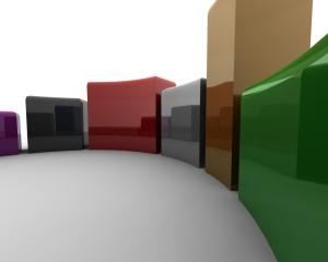 circle-segments-06