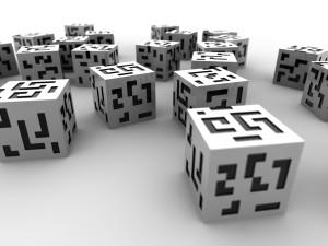 cubes-02