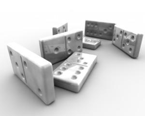 dominoes-10